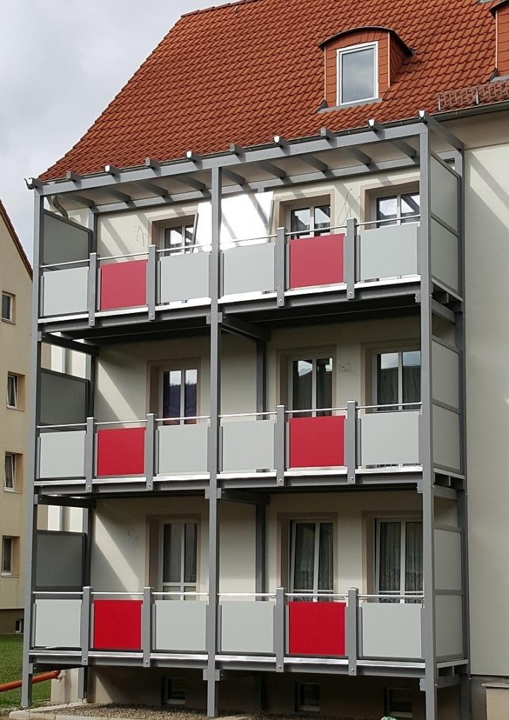 balkonbau abdichtung balkonbau abdichtung wei fietze. Black Bedroom Furniture Sets. Home Design Ideas