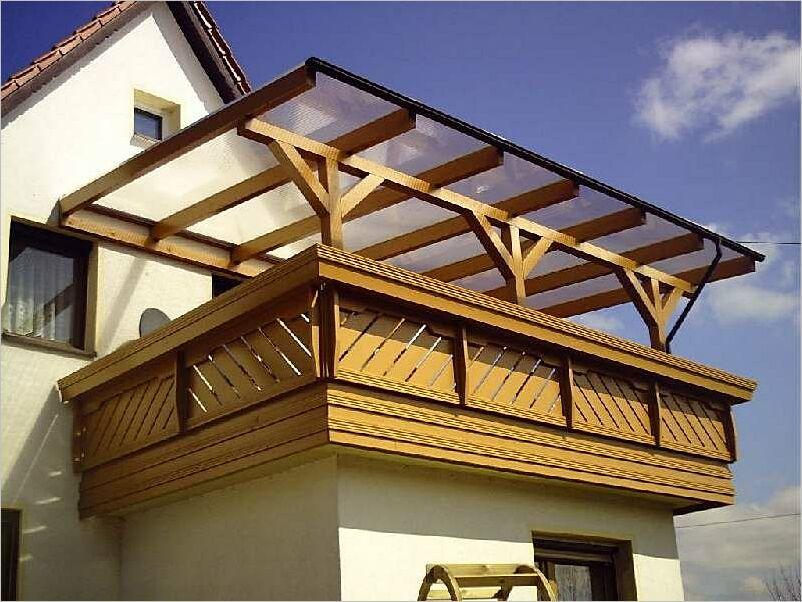 holzgel nder balkon kosten kreative ideen f r innendekoration und wohndesign. Black Bedroom Furniture Sets. Home Design Ideas
