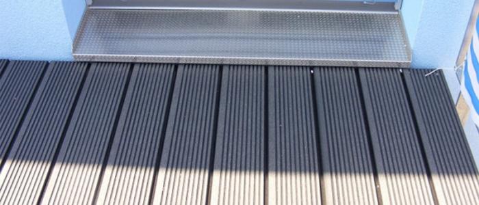 terraza-bz-profil-marrone
